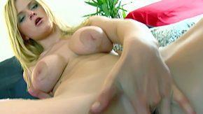 Natasha Brill, Anal, Ass, Assfucking, Big Ass, Big Cock