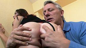 Licking Anus, Aged, Amateur, Anal, Ass, Ass Licking