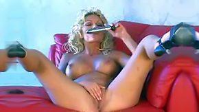 Anna Nova, Ass, Big Ass, Big Pussy, Big Tits, Bimbo