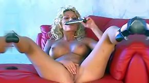 Violations, Ass, Big Ass, Big Pussy, Big Tits, Bimbo