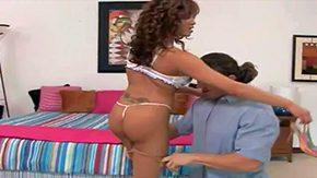 Renae Cruz, Amateur, Ass, Aunt, Big Ass, Big Pussy