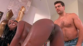 Layton Benton, Ass, Babe, Big Ass, Big Black Cock, Big Cock