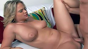 Brandi, Adorable, Babe, Banging, Big Pussy, Big Tits