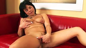 Red Heaven, Amateur, Audition, Aunt, Backroom, Backstage