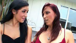 Hot Lesbian Kissing, Amateur, Assfucking, Aunt, Brunette, Domination