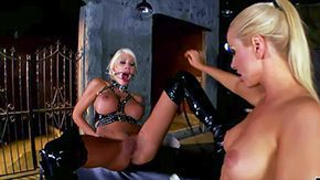 Puma Swede, Angry, Ass, Audition, Babe, Ball Kicking