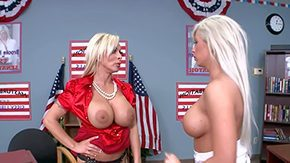 Holly Brooks, Amateur, Assfucking, Big Ass, Big Tits, Blonde