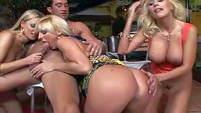 Puma Swede, Anorexic, Ass, Aunt, Best Friend, Big Ass