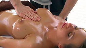 Pornstar Massage, Banging, Big Ass, Big Cock, Big Pussy, Big Tits