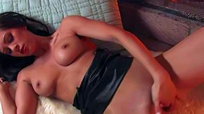 Talia Shepard, Adorable, Allure, Big Ass, Big Pussy, Big Tits