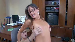 Swallow, American, Banging, Big Ass, Big Cock, Bitch