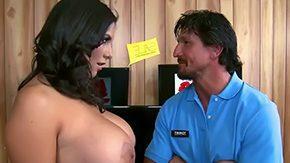 Missy Martinez, Big Ass, Big Cock, Big Natural Tits, Big Pussy, Big Tits