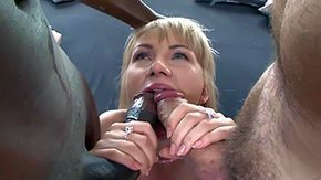 Sasha Blond, Adorable, Allure, Amateur, Big Black Cock, Big Cock