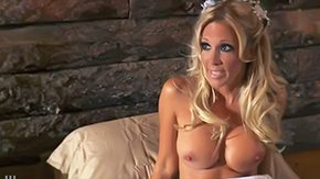 Jessica Drake, Amateur, Beauty, Big Cock, Big Tits, Blonde
