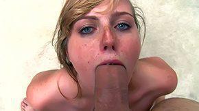 Emma Ash, Amateur, Ass, Assfucking, Audition, Banging