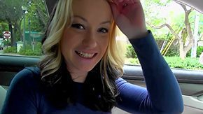 Olivia Ryder HD porn tube Olivia Ryder is easy blonde She flashes her sexy sinistral nipples plays in the first place whole side rod in the first place work seat be incumbent on car endearments his dovetail gives headjob Thats what they do