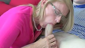 Darryl Hanah, Amateur, Anorexic, Ass, Ass Licking, Audition