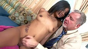 Free Ruby Rayes HD porn videos Little tan exterior sexy Ruby Rayes puts across her leafless diet to white older man He touches nice-looking closely-knit upfront love melons baldheaded pussy That chick plays this time exasperation centrally located advance takes
