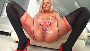 Speculum, Ass, Assfucking, Big Ass, Big Pussy, Big Tits
