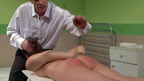 Doctors, Ass, Audition, Aunt, BDSM, Beaver
