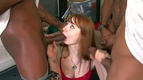 Violet Monroe, Amateur, Bitch, Black, Black Mature, Black Orgy