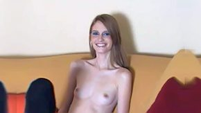 Sergio, Amateur, Anorexic, Barely Legal, Blowjob, Boobs