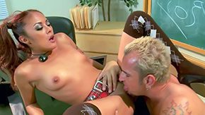 Will Powers, Angry, Asian, Asian Orgy, Asian Swingers, Banging