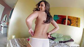Remy Lacroix, Ass, Big Ass, Big Tits, Blowjob, Boobs