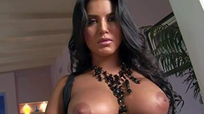 Sunny Leone, Babe, Beauty, Big Black Cock, Big Cock, Big Natural Tits