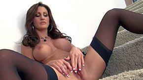 Evelin Rain, Adorable, Big Cock, Big Natural Tits, Big Pussy, Big Tits