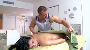 Rebeca Linares, Ass, Assfucking, Banging, Beauty, Big Ass