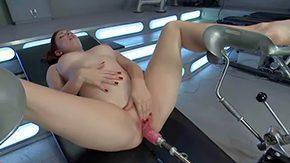 Jordan Love, Fucking, High Definition, Machine, Masturbation, Milk