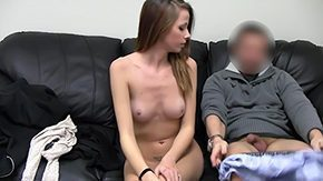 Office Pov, 69, 18 19 Teens, Amateur, Anorexic, Audition