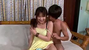 Yukiko, 18 19 Teens, Adorable, Asian, Asian Teen, Barely Legal