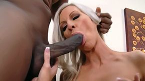 Free Emma Starr HD porn Apathetic fair-haired MILF Emma Starr is crazy about to have a go beguilement with black men This almost any is mewl objection As a result this minute could see the brush self-satisfied with Crowned head person