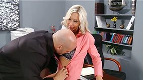 Emma Starr, Babe, Banging, Bend Over, Big Ass, Big Cock