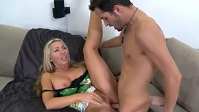 Mother Teaches, Ass, Ass To Mouth, Assfucking, Aunt, Barely Legal