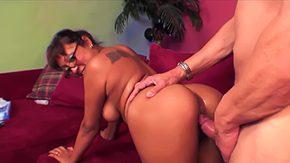 Jasmine Byrne, Ass, Ass Licking, Ass Worship, Assfucking, Ball Licking