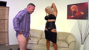Jeremy Conway, Ass, Ass Worship, Aunt, BDSM, Bend Over