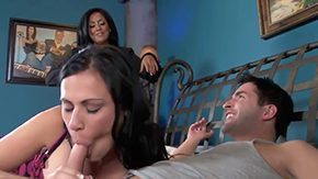 Ashli Ames, Asian Granny, Asian Mature, Asian Old and Young, Assfucking, Ball Licking