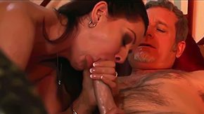Grandpa, Adorable, Aged, Babe, BDSM, Beauty