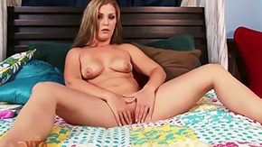 Dani Lane, Amateur, Ass, Assfucking, Banana, Bedroom