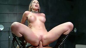 Poppers, Ball Licking, Banging, Blowjob, Boots, Choking