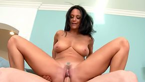 Vagabond, Aged, Big Cock, Big Natural Tits, Big Nipples, Big Tits