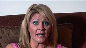 Ginger Lynn, Granny, High Definition, Lesbian, Mature and Teen, Mom