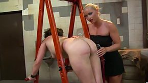 Lesbian Swingers, Angry, Banging, Boyfriend, Caught, Fetish