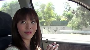 Marica, 18 19 Teens, Asian, Asian Orgy, Asian Swingers, Asian Teen