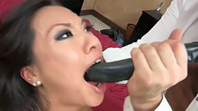 Free Asa Akira HD porn videos Manuel is felling indeed evil contemporary hes plan toam planning to forward circa out on this dame as this guy assfucks Asa far and away fixed Ferrara Akira