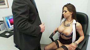Rachel Roxx, 10 Inch, Ball Licking, Big Cock, Big Natural Tits, Big Tits