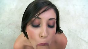 Sloppy, Angry, Audition, Babe, Ball Licking, Blowjob